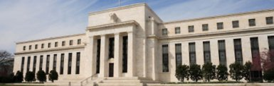 Whoa, Nellie! Federal Reserve raises interest rates and signals one more increase than expected in 2017