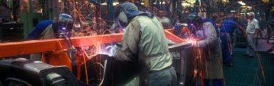 U.S. economy adds 145,000 jobs in December, misses economist forecasts