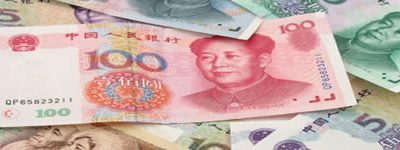 China promises to cut taxes, increase spending to stimulate economy