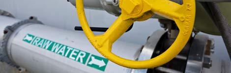 Adding more Utilities, cutting Emerging Markets in ETF Portfolio