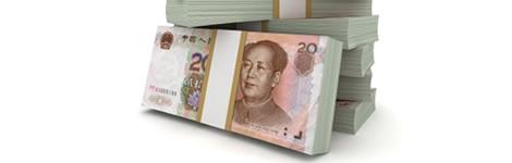 Tariffs up, talks end, Chinese retaliation next