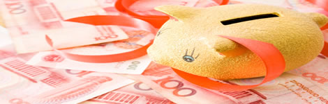 China slides into correction too: Are Chinese stocks better buy on the dip candidates?