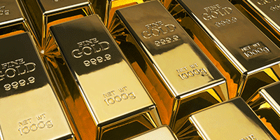 Gold hits a record: Now what?